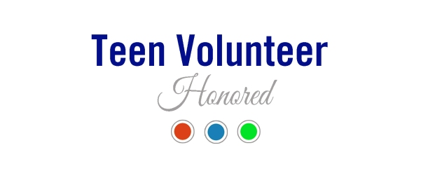 teenvolunteer112213