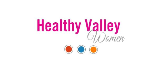 healthyvalleywomen20614