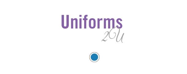 uniforms2u2272014